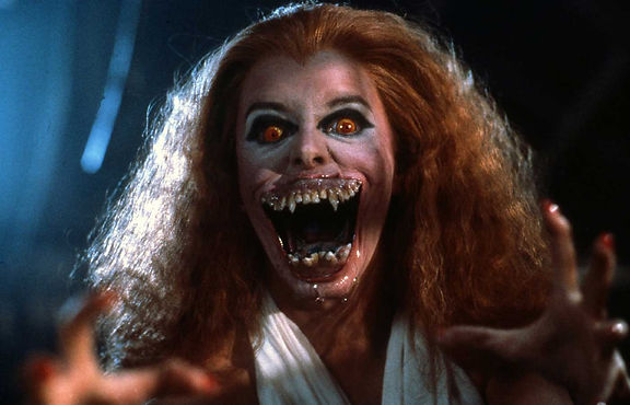 FRIGHT-NIGHT-1985.jpg