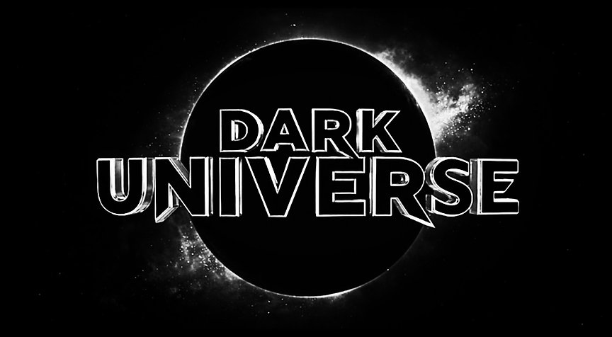 DARK-UNIVERSE_edited.jpg