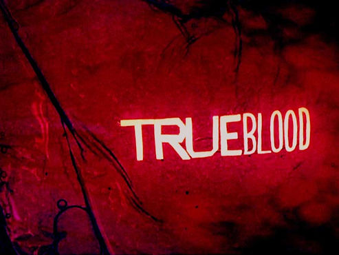 True-Blood-Opening-Sequence-true-blood-1