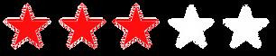 threestar.png