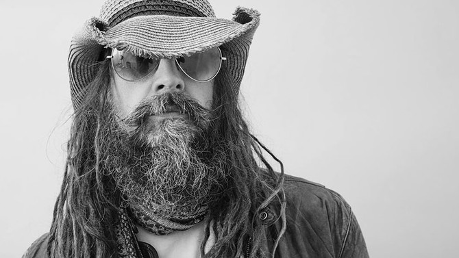 ROB ZOMBIE: HORROR HACK OR GENIUS?