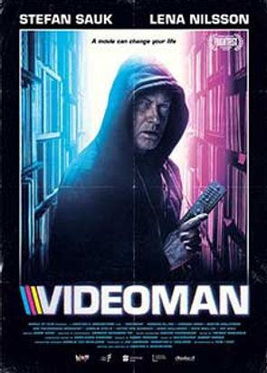 VIDEOMAN_PosterWEB.jpg