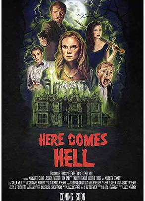 HERE-COMES-HELL-POSTER.jpg