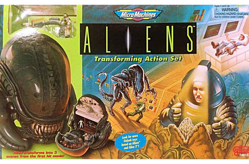 Alien_40th_-_Merchandise_Feature__Compet