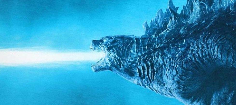 Godzilla-2-2.jpg