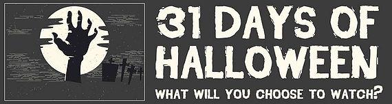 31-days-of-halloween-BANNER.jpg