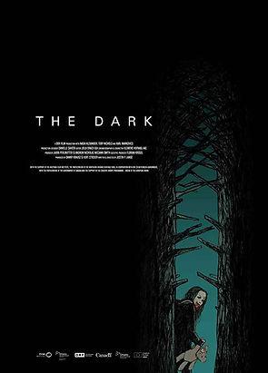 THE-DARK-COVER.jpg