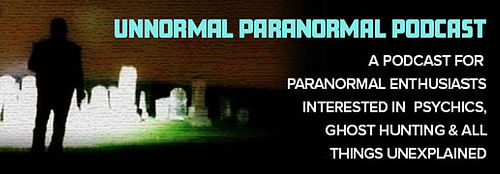 unnormalparanormal.jpg