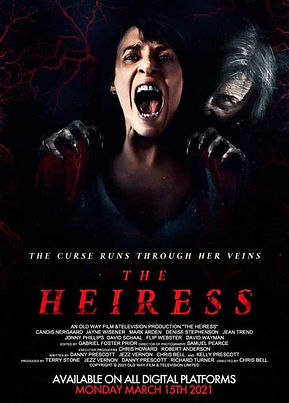 THE-HEIRESS-POSTER-A-WEB.jpg