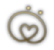 kennelaalykke_logo_hund_guld.png