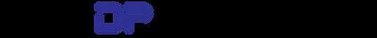 DP_DEFENDER_logo.png