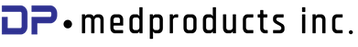 DP_medproducts_logo.png