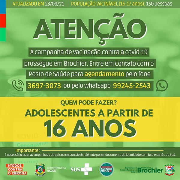 VACINAÇÃO COVID-19 +16.png