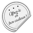 sticker bon cadeau mini.png