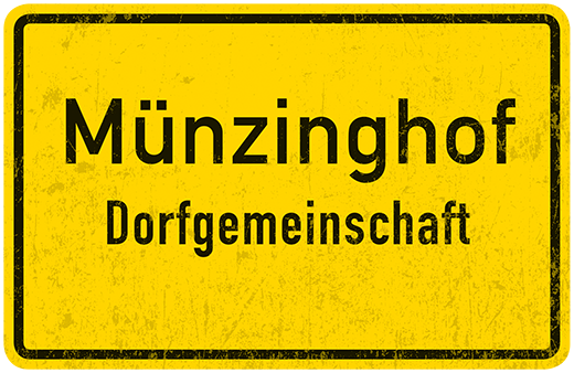 logo-schild-260@2x.png