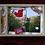 Thumbnail: Holzgeschenkbox Natur