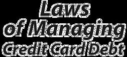 Brand Logo 14.png