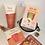 Thumbnail: Kit Musa Ecológica - Coletor Menstrual