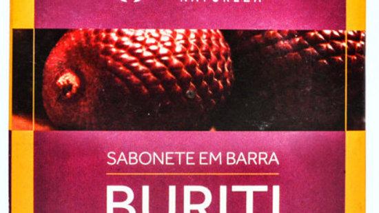 Sabonete de Buriti 100 g