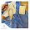 Thumbnail: Escova de Cabelo Ecológica