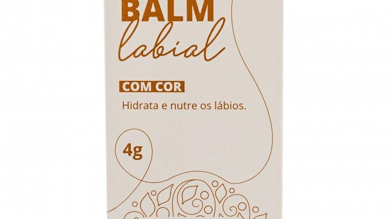 Balm Labial 4 g