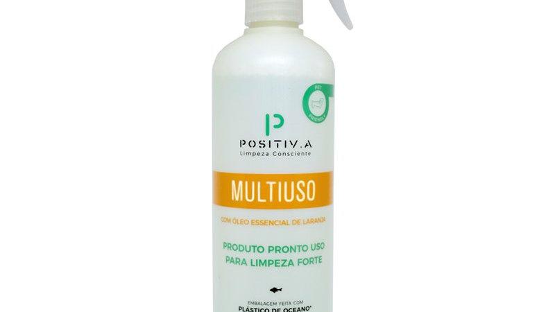 Multiúso 550 ml