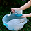 Thumbnail: Tira Manchas Multiúso em Pó 250 g