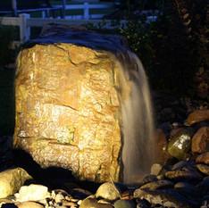 WaterFeature16.jpg