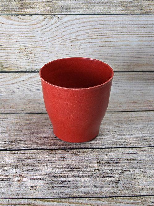 """Ecoform 6"""" Nova Pot"""