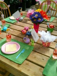 fairy-party1-225x300.jpg