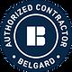 Belgard_BAC_logo_email_signature.png