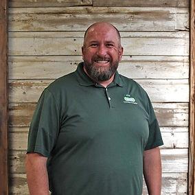 Darin-Employee photo