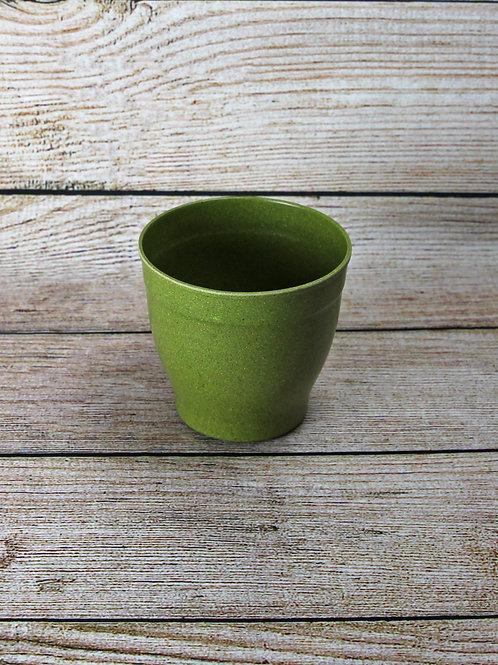 """Ecoform 5"""" Nova Pot"""