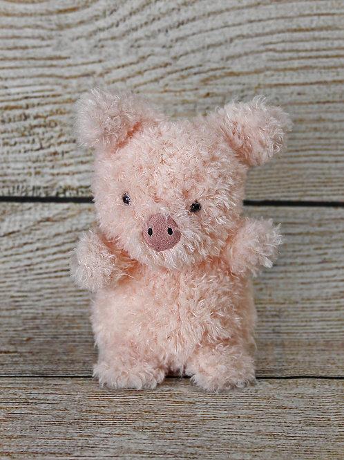 JELLYCAT Little Pig