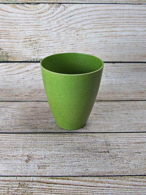 """Ecoform 5.5"""" Urn Pot"""