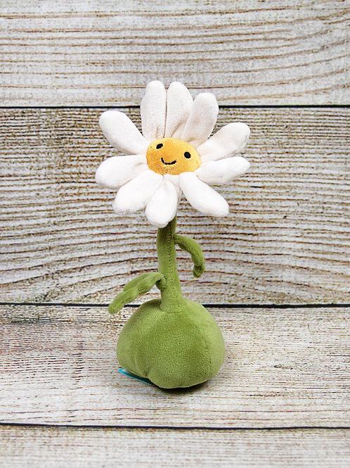 Jellycat Daisy Flowerette
