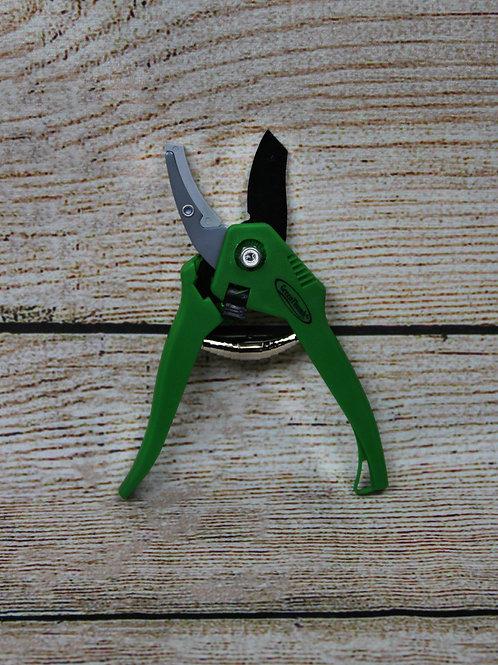 """GreenThumb 8"""" Anvil Pruner"""