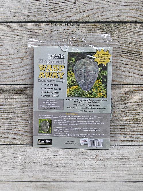 DeWitt Natural Wasp Away