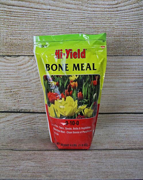 Hi-Yield Bone Meal