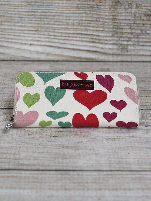 Pattern Wallet