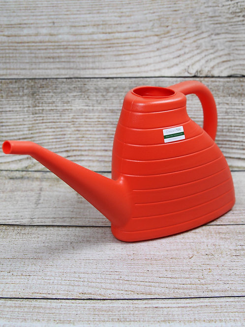 Crescent TOO Watering Cans