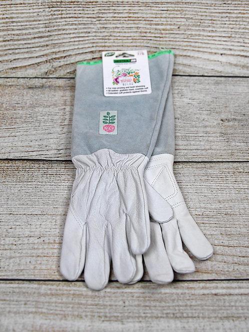 Premium Work Gloves