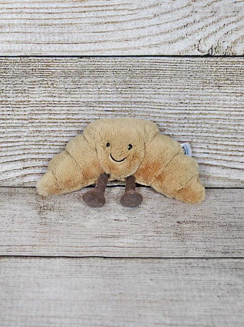 JELLYCAT Small Amusable Croissant