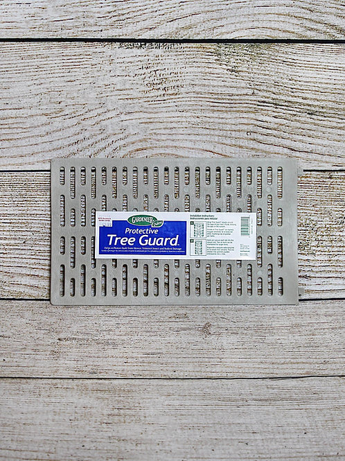 Protective Tree Guard