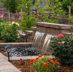 BathLandscaping-145-edited.jpg