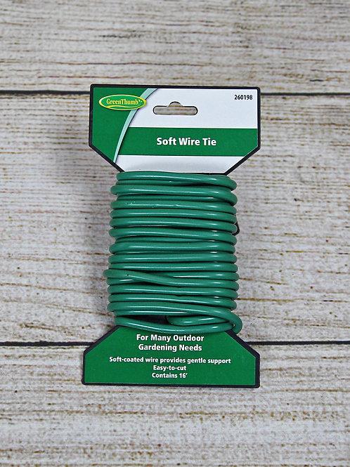 16' Wire Tie