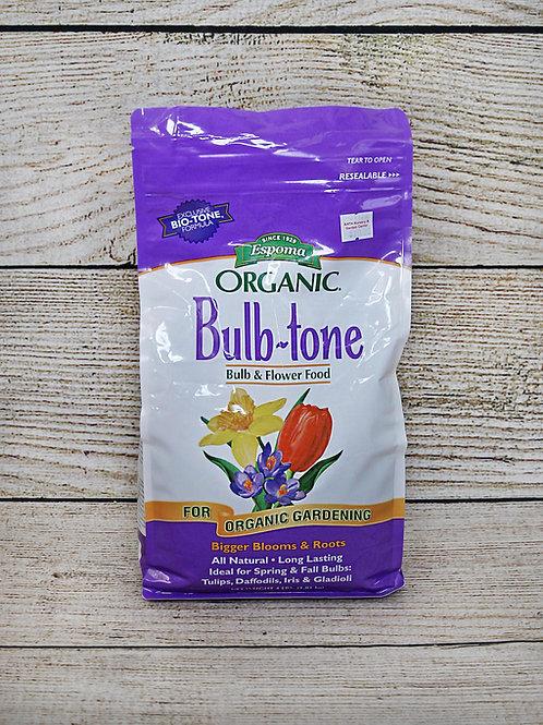 Espoma Organic Bulb-Tone Fertilizer