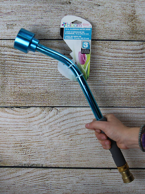 Bloom 18 inch Water Wand