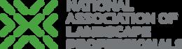 nalp-footer-logo.png