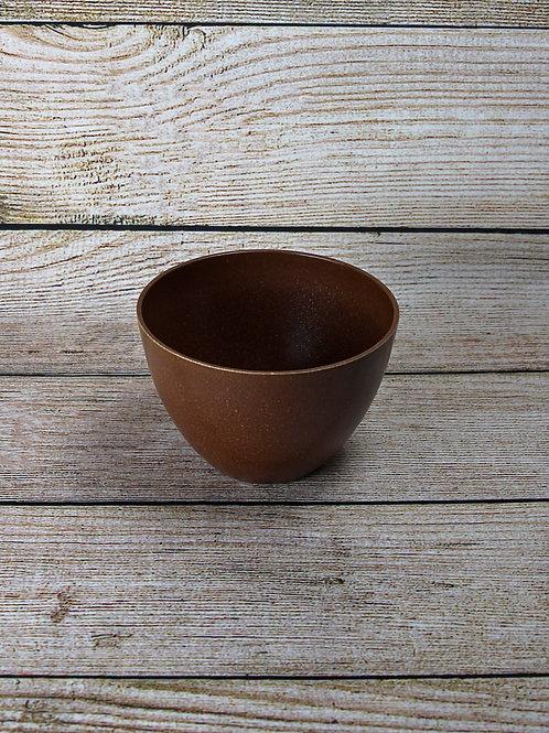 "Ecoform 7"" Bowl Pot"